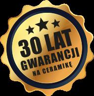 tona-30-lat-gwarancji