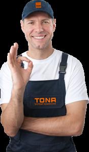 tona-obsluga-klienta