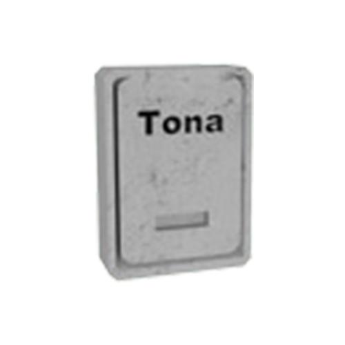 tona-drzwiczki-wyczystkowe