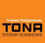 tona-logo