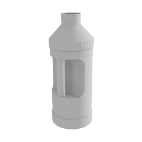 butelka-na-kondensat-tona