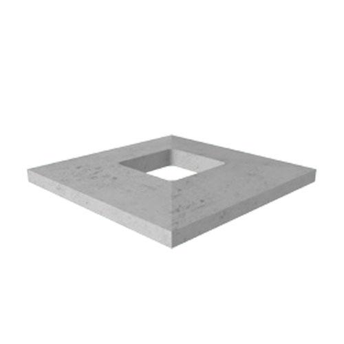 plyta-betonowa-tona